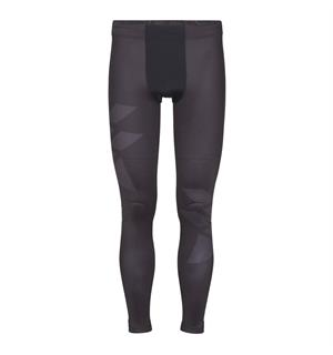 FIBRA Sync Ski Race Tights Jr Teknisk racingtights for Jr